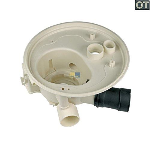 AEG Electrolux 11191512129/6 pomp voor vaatwasser