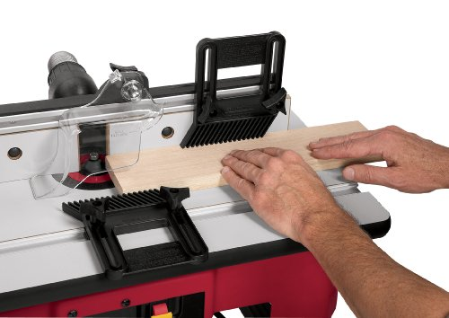 Skil RAS900 Router Table