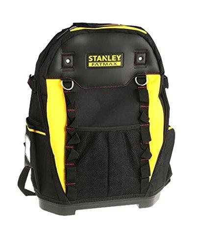 2 X Fatmax Tool Backpack[Energy Class A]