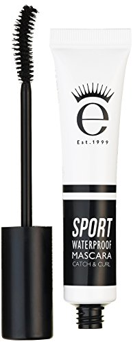 Eyeko London Make-up Augen Sport Waterproof Mascara Catch & Curl 8 ml