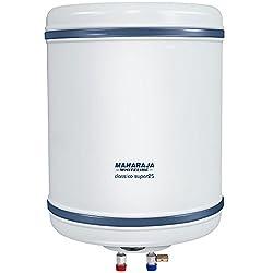 Maharaja Whiteline Classico Super-25 25-Litre Water Heater