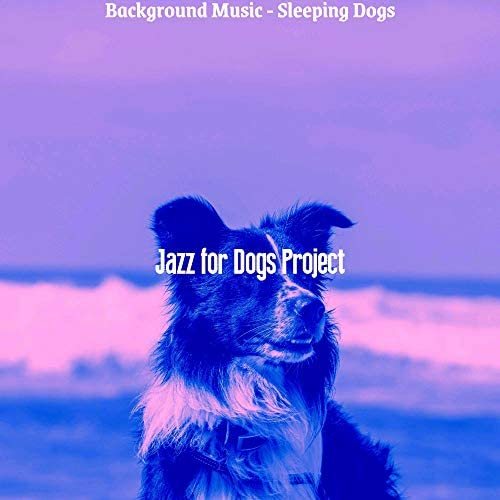 Jazz for Dogs Project