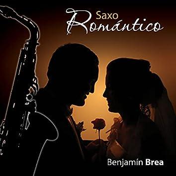 Saxo Romántico