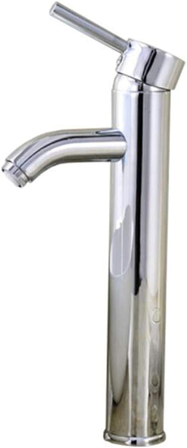Taps Mixer?Swivel?Faucet Sink Bathroom Faucet Hot and Cold Dual-Use Above Counter Basin Faucet Basin Washbasin Faucet