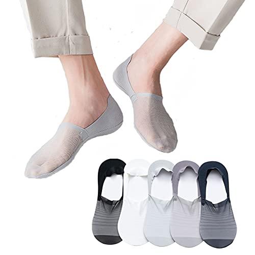 La mejor comparación de Calcetines cortos para Niño los 10 mejores. 10
