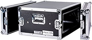 DEEJAY LED Amplifier Case (TBH4UADSM21)