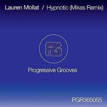Hypnotic (Mikas Remix)