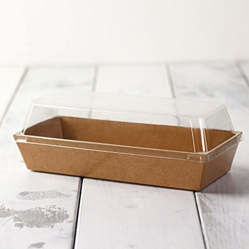 paper boxes for food - 7