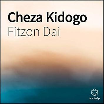 Cheza Kidogo