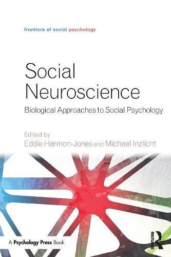 Best biological neuroscience for 2021
