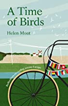 A Time of Birds: Reflections on cycling across Europe