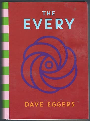 The Every