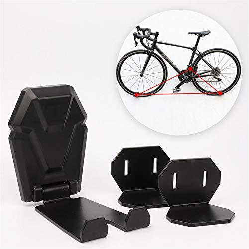 Soporte Para Bicicletas Soporte Para Bicicletas Soporte Para Bicicletas Sistema De Almacenamiento Para Bicicletas, Soporte Para Exhibición De Bicicletas, Soporte Para Estacionamiento De Bicicletas