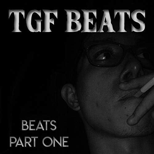 TGF Beats