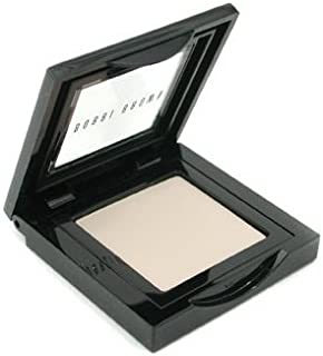 Best bobbi brown eyeshadow Reviews
