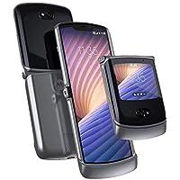 Motorola Razr 5G 6.2
