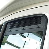 Rejilla de ventilación apta para VW T5/T6.