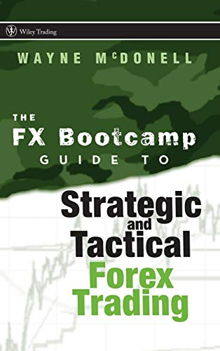 417fJx61UuL - The FX Bootcamp Guide to Strategic and Tactical Forex Trading