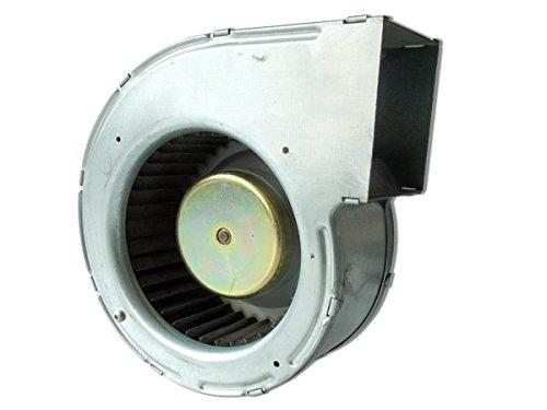 EBM Papst Lüfter G1G133-DE19-15 24VDC 45W 2000U/Min Turbo Zentrifugal Ventilator Modell: PAB01