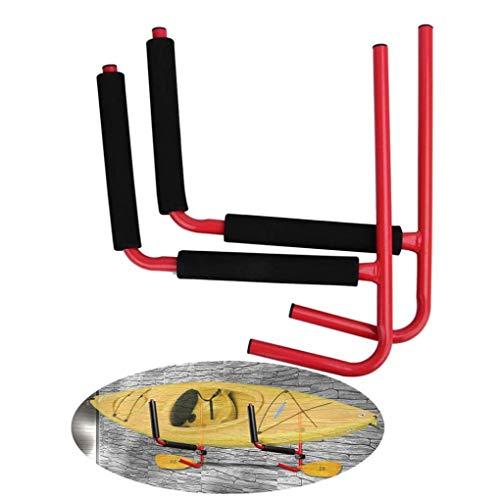colgador kayak fabricante RUIXFRU
