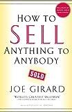 Cómo vender cualquier cosa a cualquiera