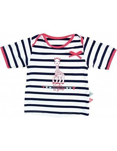 mayo Parasol Camiseta de baño Anti-UV para bebé Camiseta de Bano con Proteccion UV para ninos