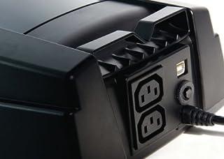 Riello IPG 800 DE - Sistema de alimentación Continua de Formato regleta