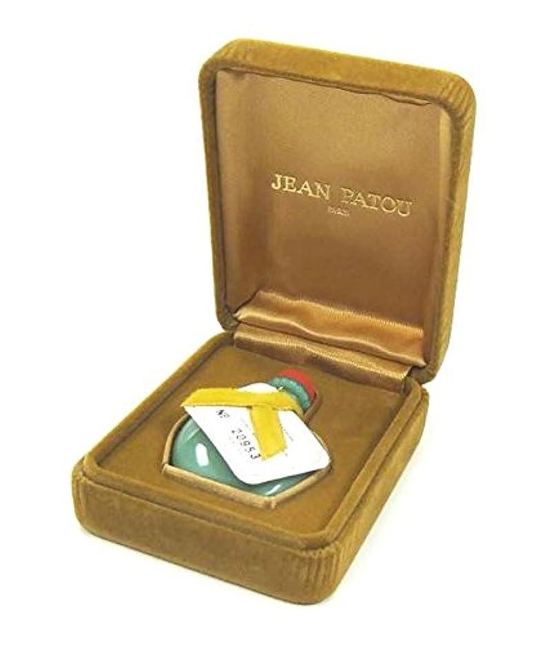 鯨滝ヒゲ【箱無し】 JEAN PATOU ジャンパトゥ ミル 1000 パルファム 7ml (並行輸入) Parfum