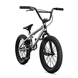best top rated kids bmx bikes 2021 in usa
