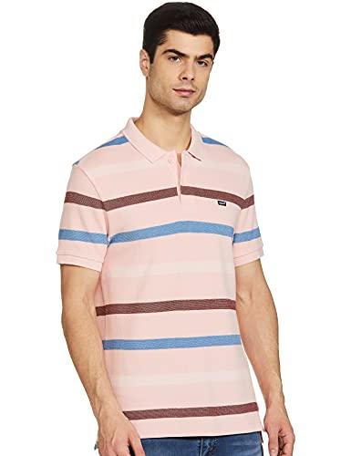 Levi's Men's Regular T-Shirt