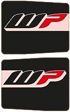 NEW KTM FRAME PROTECTION STICKER SET 85 105 125 144 150 200 250 300 300 350 400 450 500 525 530 625 640 690 950 1190 SX XC EXC EXCF SXF XCF XC DUKE ADVENTURE SUPERMOTO RC8 FACTORY EDITION W 52000092