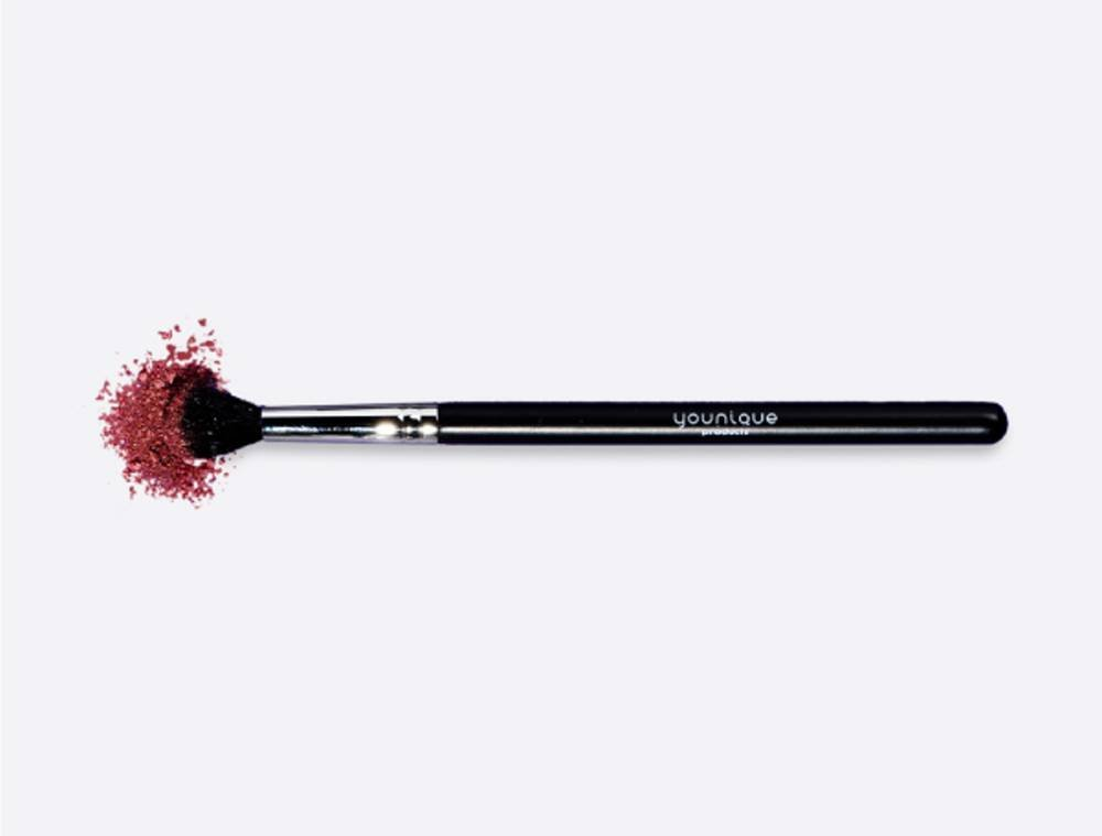 Our shop OFFers the best service Younique Blending Brush Boston Mall Bye Lines Eyeshadow