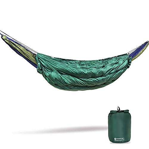 Easthills Outdoors Easy Setup Ultralight Cocoon...