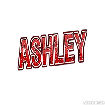 Ashley (Remix)