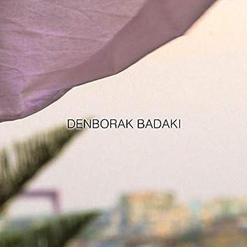 Denborak Badaki