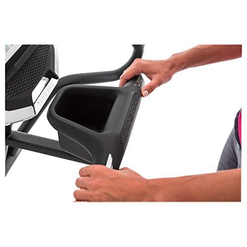 Horizon Fitness Damen, Herren Ergometer - 5