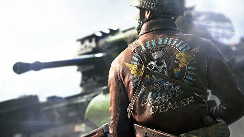 BattlefieldV(バトルフィールドV)【Amazon.co.jp限定】バトルフィールドVオリジナルトートバッグ付-PS4