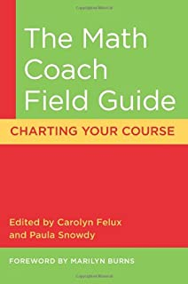 Best field hockey coaching materials Reviews