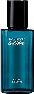 Davidoff Cool Water Eau De Toilette For Men, 1.35 Oz