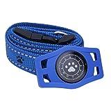 Akin GPS Tracker Dog, GPS Tracker Cat, GPS Tracker Cat mini, Pet Locator