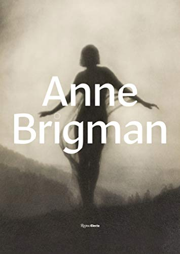 Image of Anne Brigman: A Visionary in Modern Photography (ELECTA)