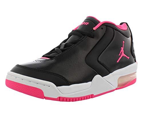 Nike - Air Jordan Big Fund GS - BV7375061 - Pointure: 39 EU