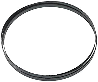Sealey SM1305B10 bandsåg blad 2240 x 12 x 0,6 mm 10 tpi