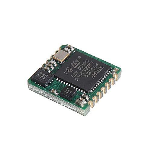 Sensor & Detektor Modul WT931 500Hz AHRS IMU Sensor 3 Achsen Winkel + Beschleunigungsmesser + Gyroskop + Magnetometer MPU-9250 Modul für Arduino - Produkte, die mit offiziellen Arduino Boards arbeiten
