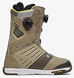 DC Shoes Judge - Botas de Snowboard BOA - Hombre - EU 44.5