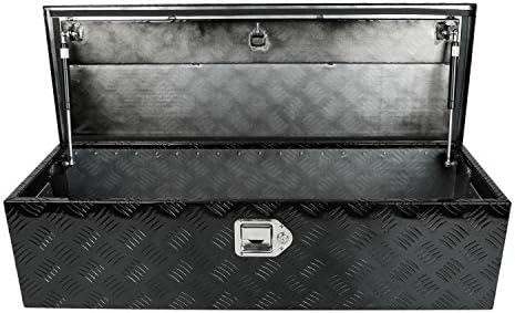 Caja de herramienta para camioneta _image4