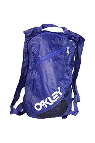Oakley Factory Pilot blu