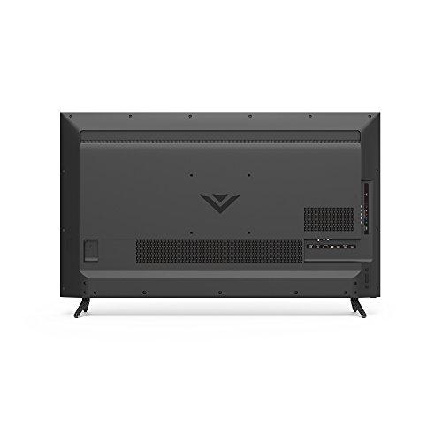 "VIZIO D-Series 50"" (49.5"