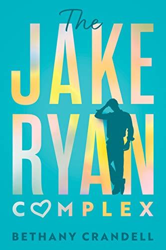 The Jake Ryan Complex (English Edition)