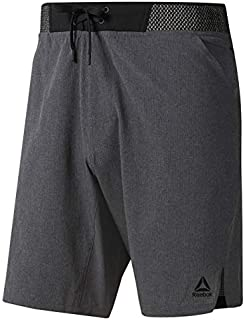 Reebok Mens Short DP6570-P